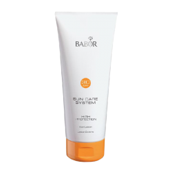 Sữa chống nắng Babor High Protection Sun Care Lotion SPF 30