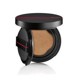 Phấn nước Shiseido Synchro Skin Self-Refreshing Cushion