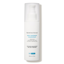 Kem dưỡng thể SkinCeuticals Body Tightening Concentrate