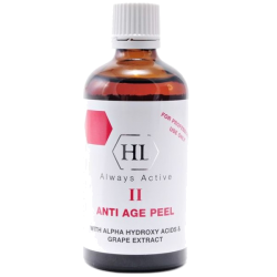 Peel trẻ hóa da HL Always Active Anti Age Peel II