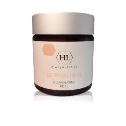 Peel trẻ hóa da HL Always Active Dermalight Peel