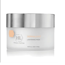Mặt nạ làm sáng da HL Always Active Dermalight Lightening Mask