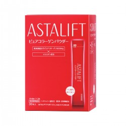 Collagen dạng bột Astalift Collagen Powder
