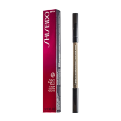 Chì vẽ mày Shiseido Natural Eyebrow Pencil