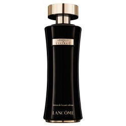 Nước hoa hồng tái tạo da Lancôme Absolue L'Extrait Ultimate Beautifying Lotion