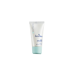 Kem ngăn ngừa mụn Jean D'Arcel 24h Clearing Cream