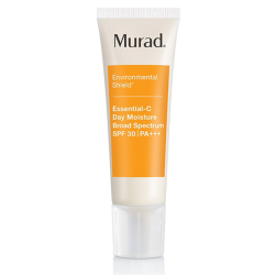 Kem dưỡng ngày Murad Environmental Shield Essential-C Day Moisture Broad Spectrum SPF 30 PA+++