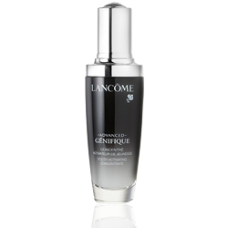 Tinh chất Lancôme Advanced Génifique Youth Activating Concentrate 30ml
