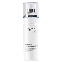 Sữa dưỡng Beautee Collagen Roa O7 Repair All In One Essential Lotion