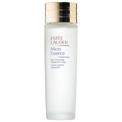 Tinh chất dưỡng da Estée Lauder Micro Essence Skin Activating Treatment Lotion 150ml
