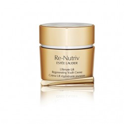 Kem dưỡng Estee Lauder Re-Nutriv Ultimate Lift Regenerating Youth Crème