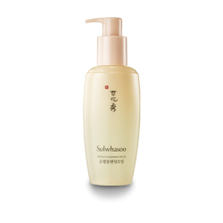 Dầu tẩy trang Sulwhasoo Gentle Cleansing Oil EX