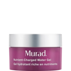 Gel khóa độ ẩm Murad Nutrient-Charged Water Gel