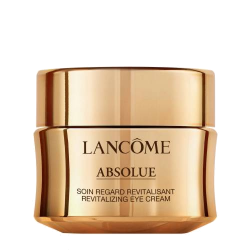 Kem dưỡng mắt Lancôme Absolue Revitalizing Eye Cream