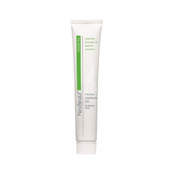 Gel giảm nám Neostrata HQ Skin Lightening Gel