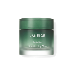 Mặt nạ ngủ Laneige Special Care Cica Sleeping Mask