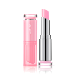 Son dưỡng môi Laneige Stained Glow Lip Balm